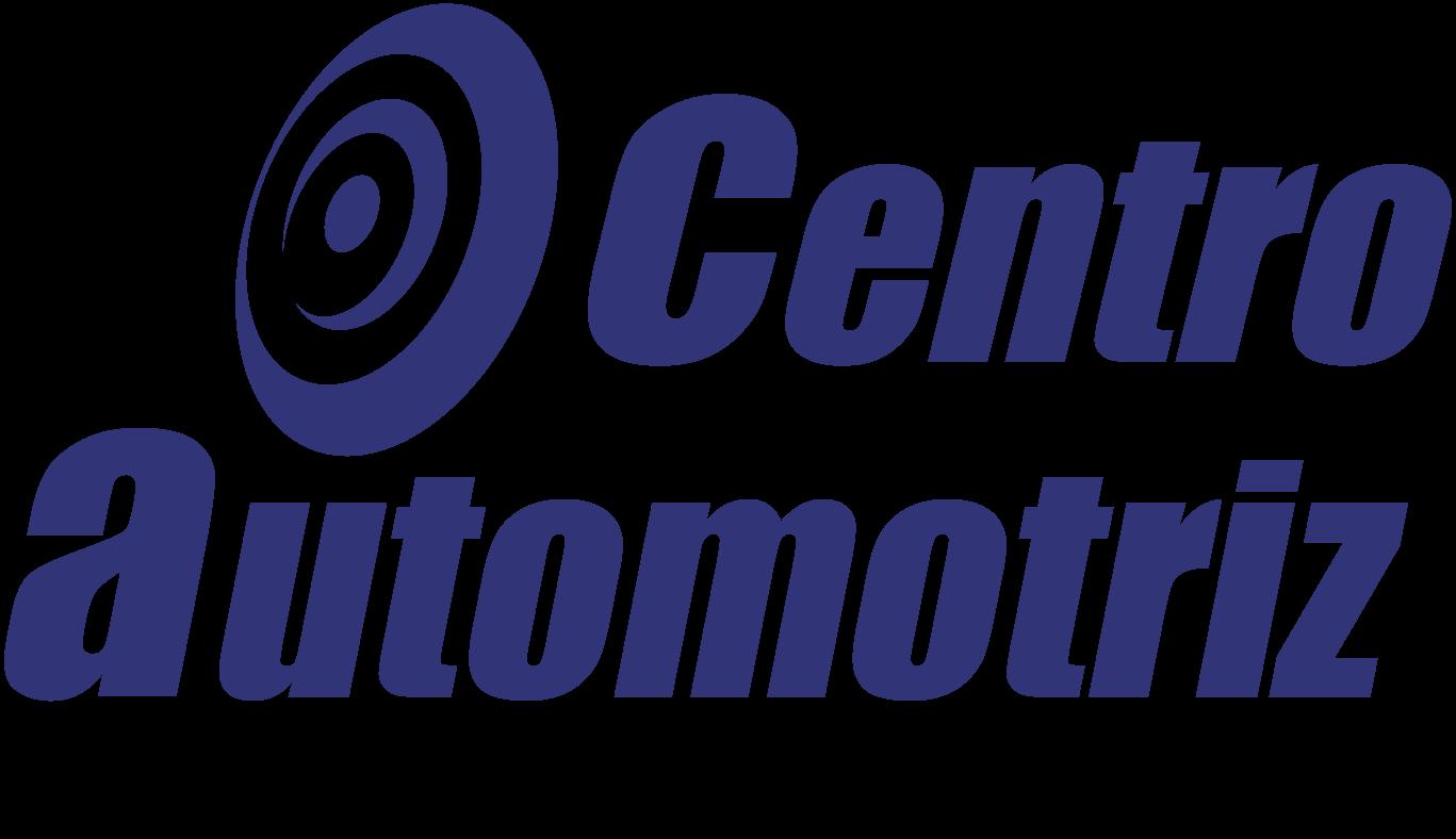 Centro Automotriz